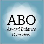 ABO Report Thumbnail